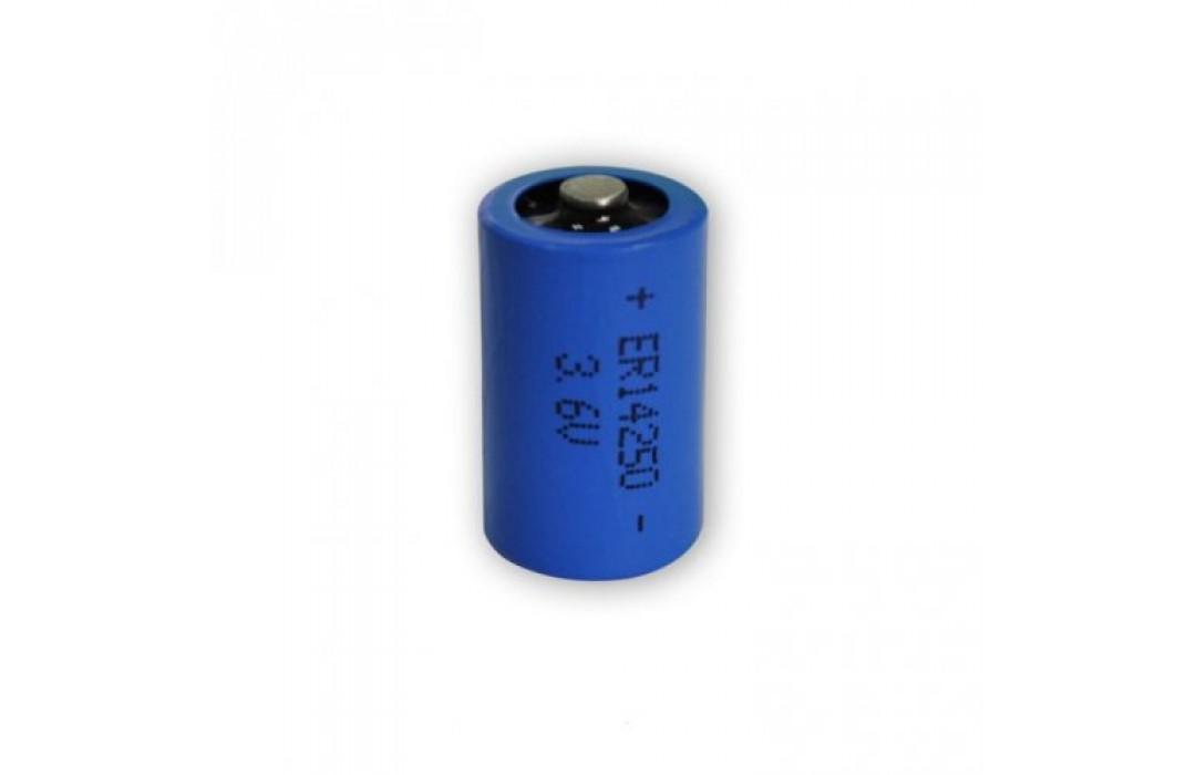Baterija 3.6V belaidžiams jutikliams (SECOLINK)