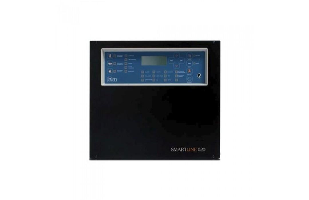 SmartLine 020 - 4
