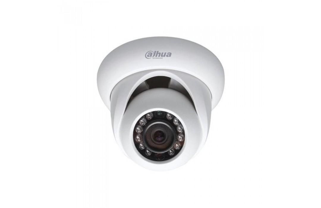 IPC HDW1531S-28, 5MP IP kamera