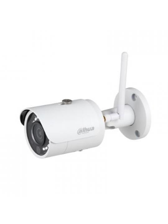 IP kamera Dahua HFW1435SP-W