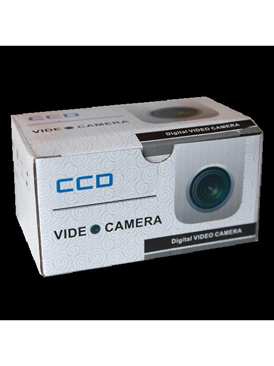 Universali automobilinė kamera