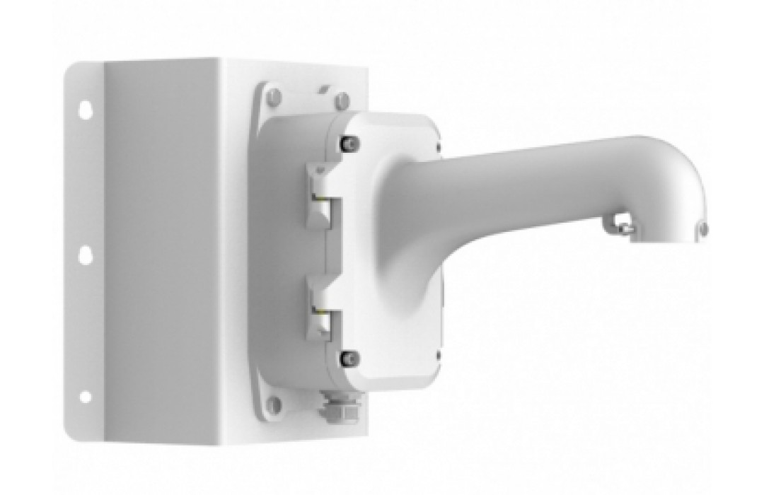 Hikvision kronšteinas DS-1604ZJ-BOX-CORNER