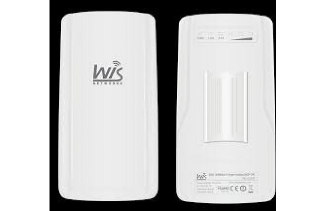 WIS-Q5300 Belaidis LAN perdavimo įrenginys
