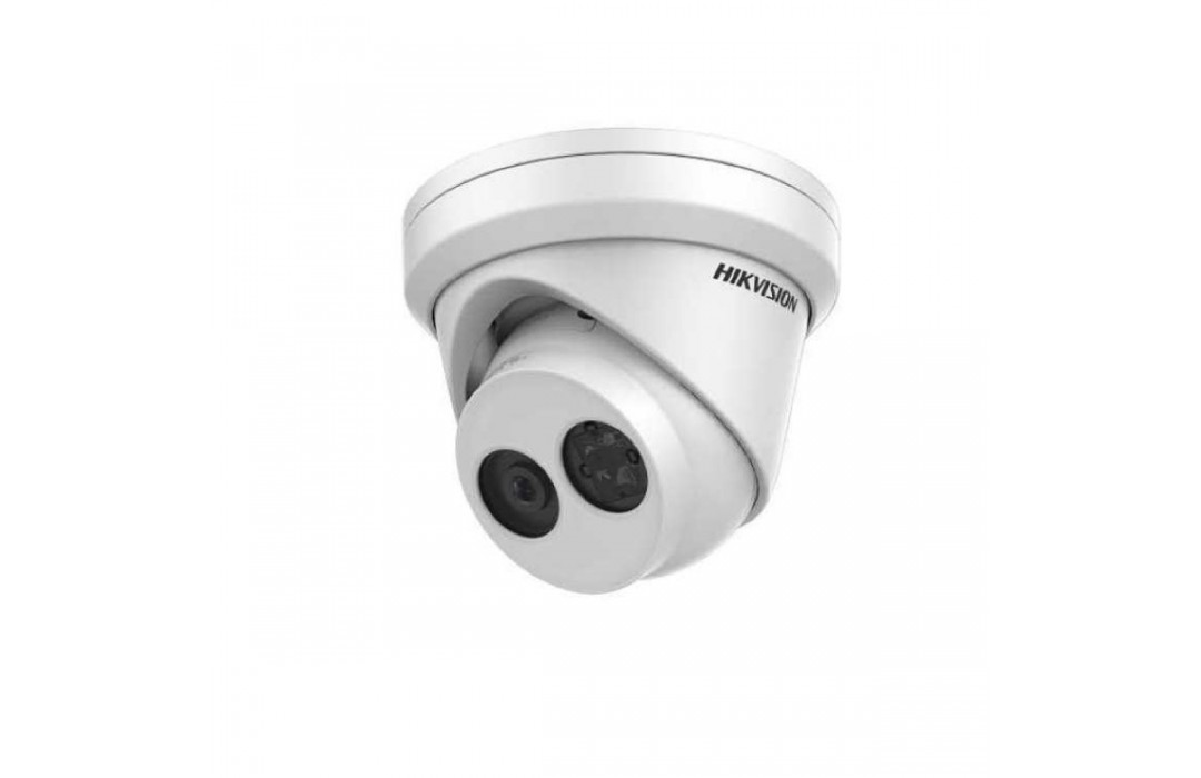 Hikvision dome DS-2CD2343G2-I F4