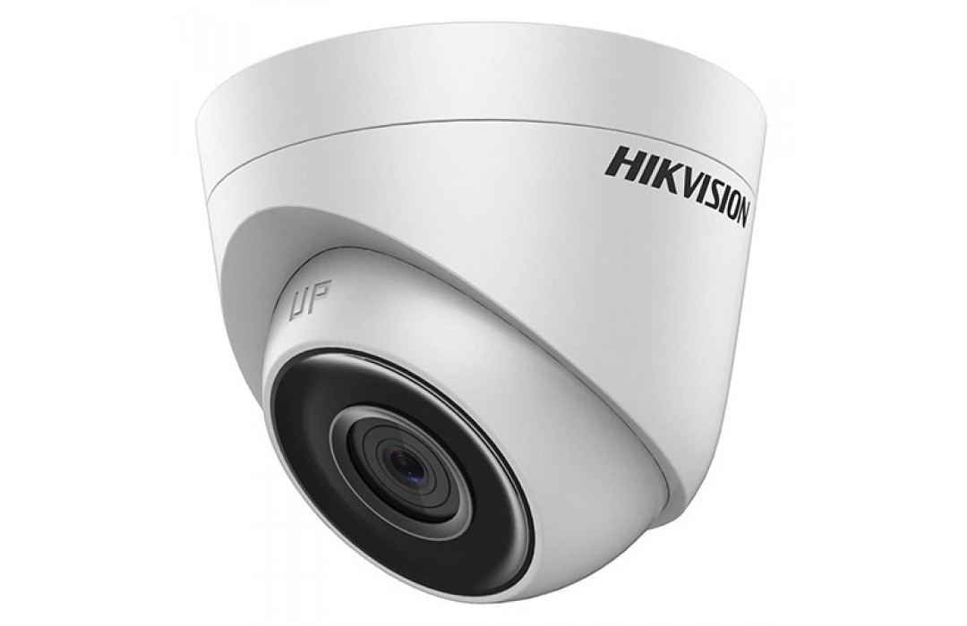 Hikvision dome DS-2CD1343G0-I F4