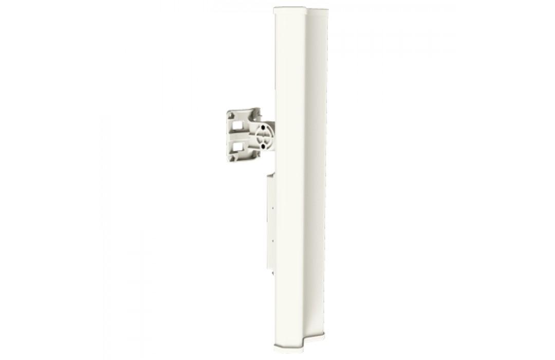 WIS belaidė LAN antena WIS-ANS5819-120