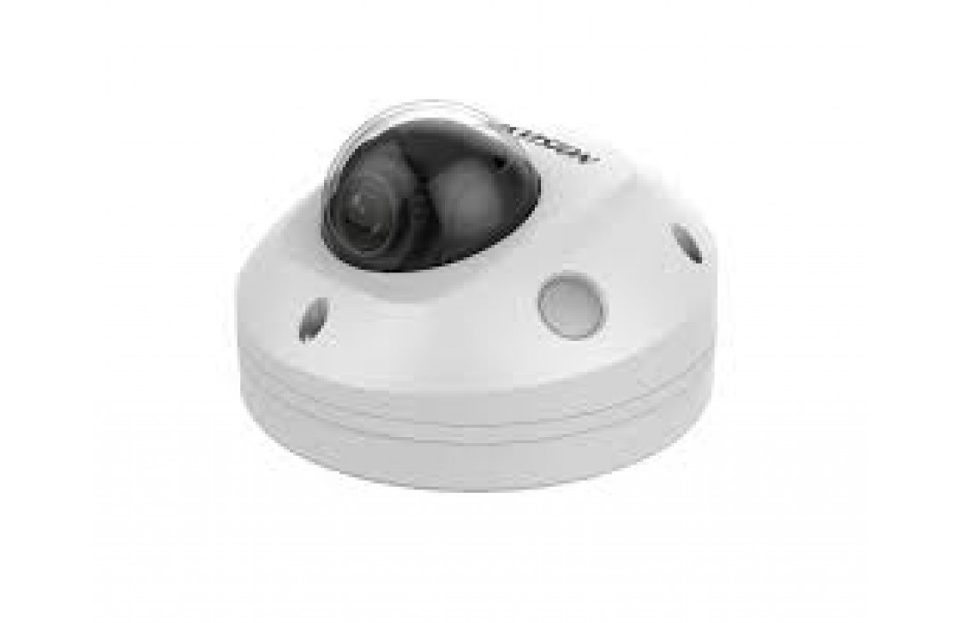 Hikvision mini dome DS-2XM6726G0-IS/ND F2.0
