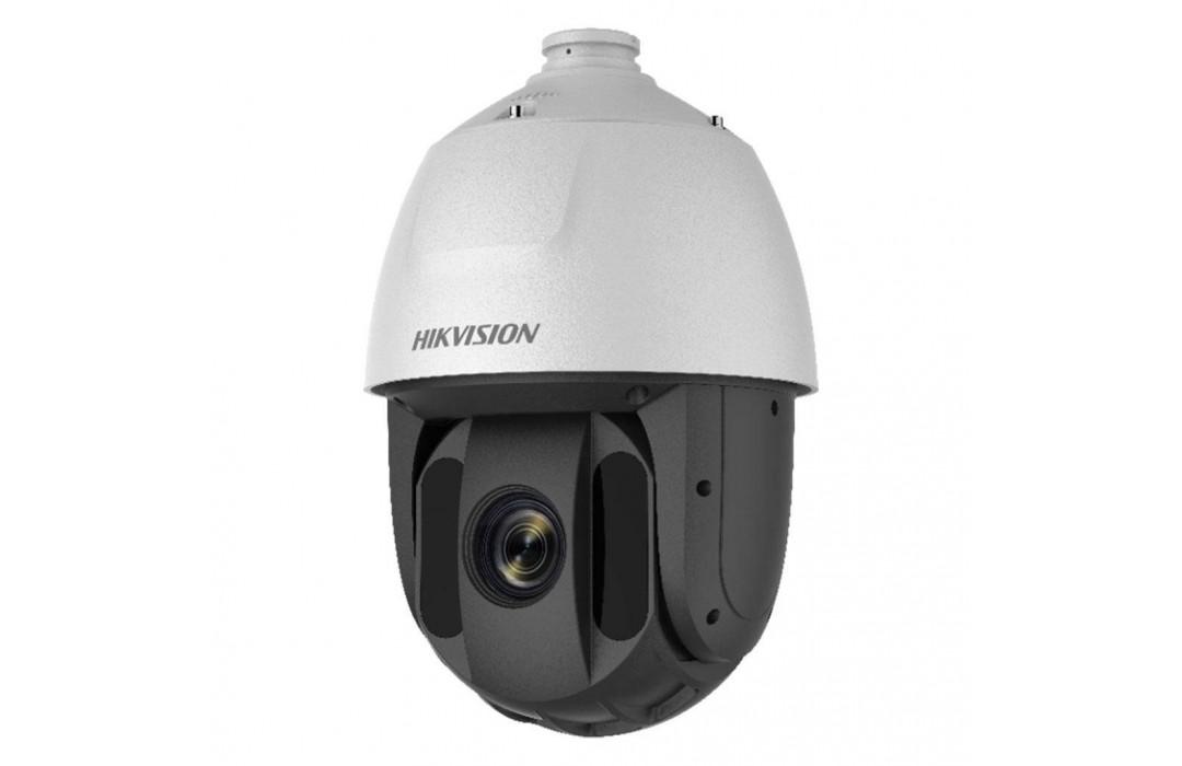 Hikvision PTZ DS-2DE5425IW-AE(S5)