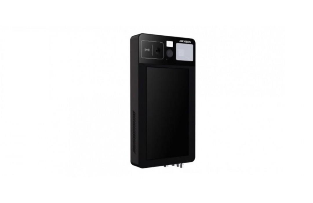 Hikvision skaitytuvas su karščiavimo aptikimu DS-MDH005-B