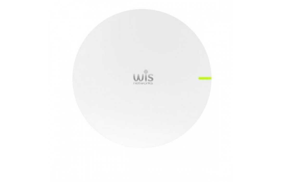Belaidis LAN perdavimo įrenginys WIS-WCAP