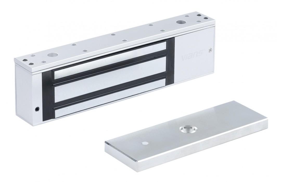 Elektromagnetas PBM-500 (TK-500) LED (500kg)