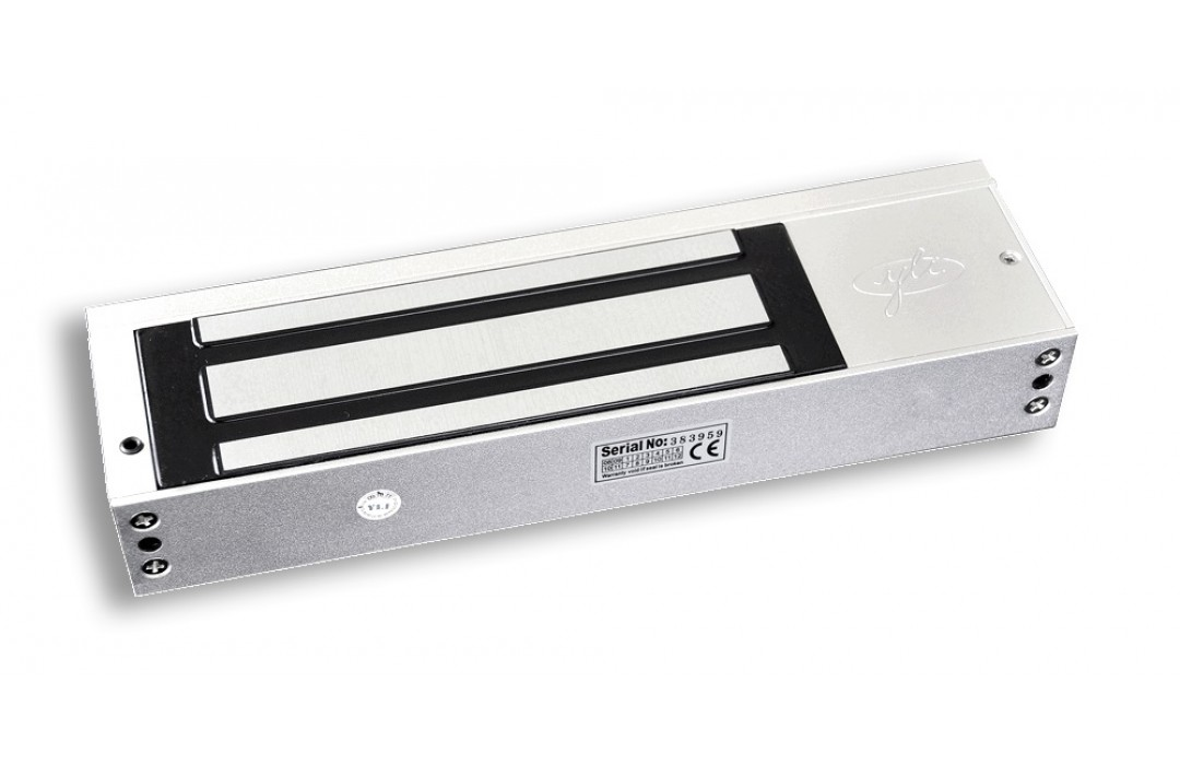 Elektromagnetas YM-500 (545kg) (be LED)