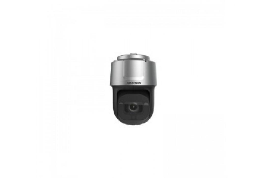 Hikvision dome DS-2DF8C442IXS-AEL(T2)