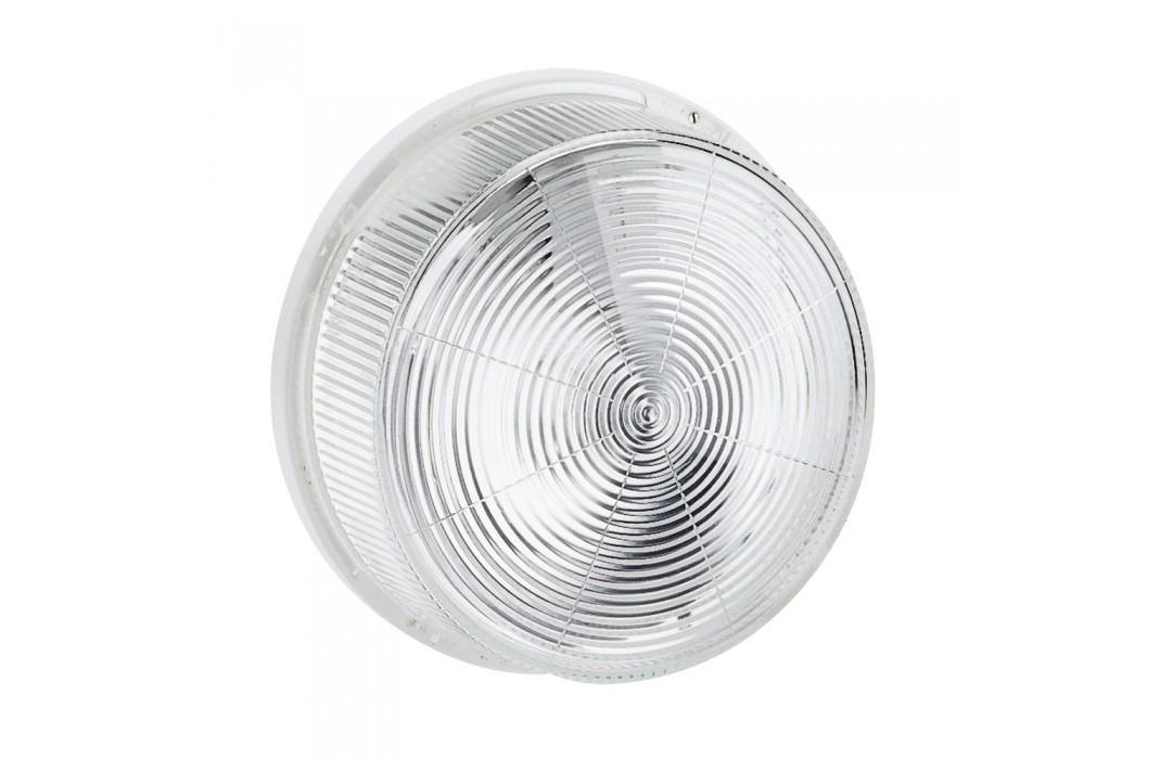 RONDO 100W šviestuvas Legrand 060451