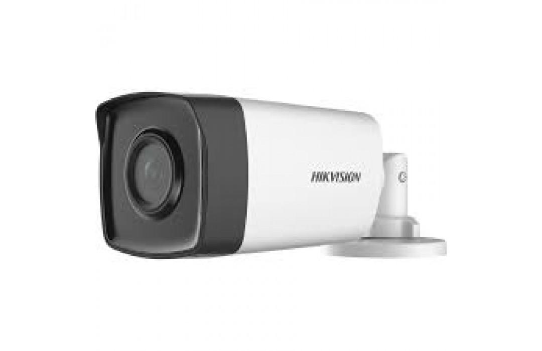 Hikvision bullet DS-2CE17D0T-IT3F(C) F2.8