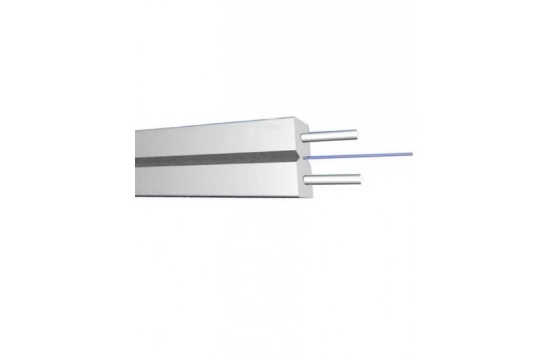 Optinis kabelis SCTG-M-2SM
