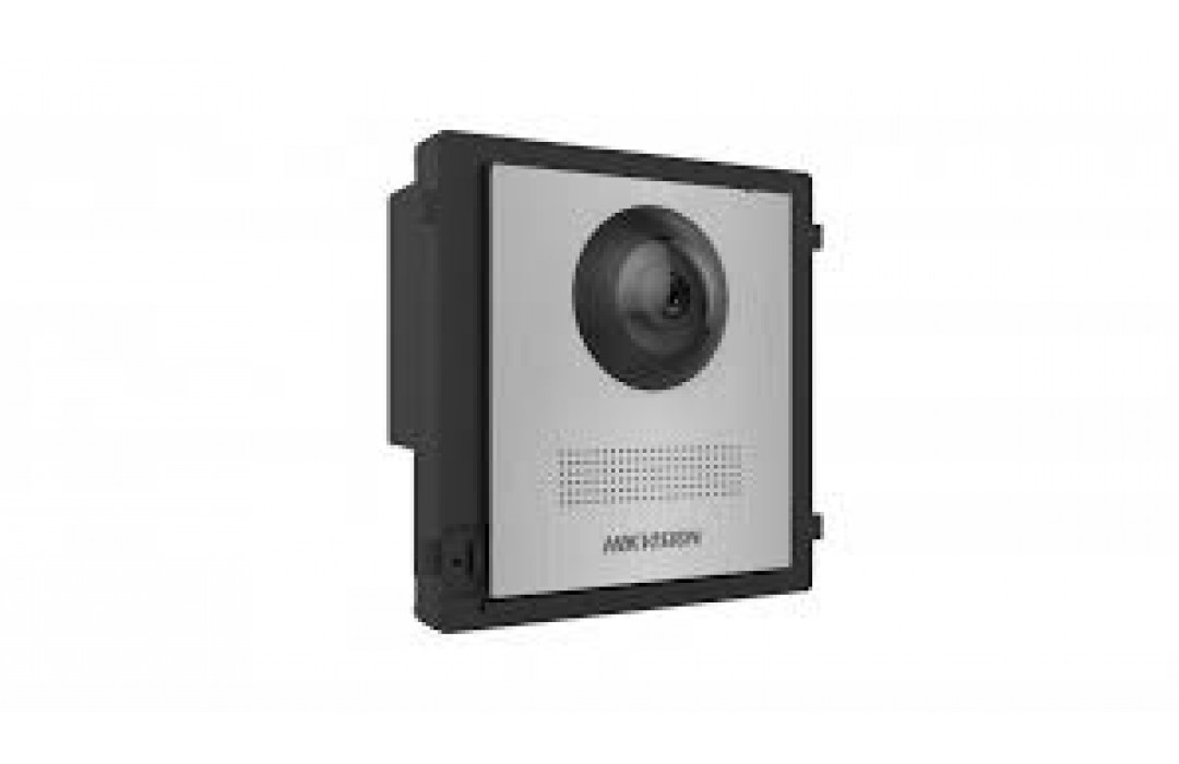 Hikvision DS-KD8003-IME1/NS