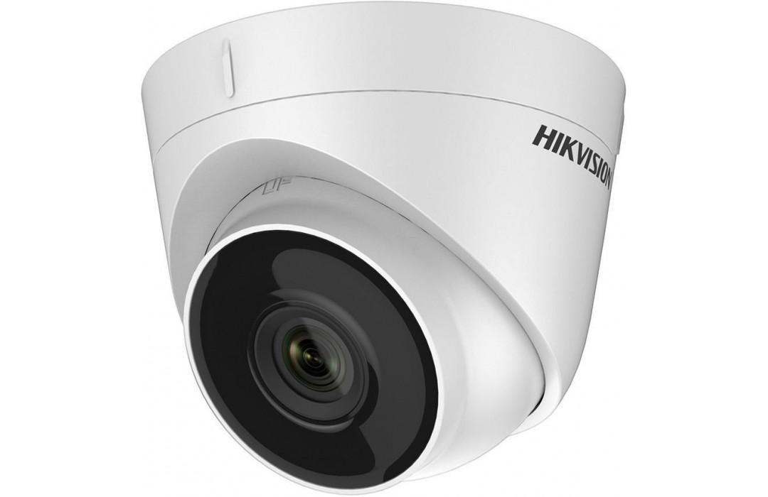 Hikvision dome DS-2CD1323G0E-I  F2.8