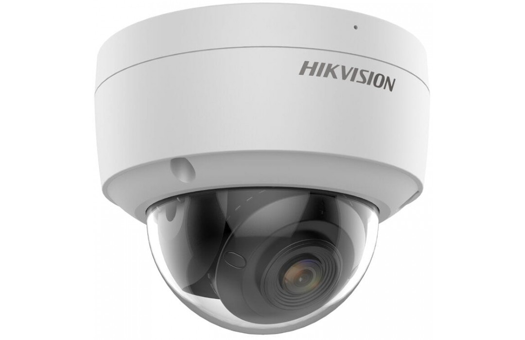 Hikvision dome DS-2CD2147G2-SU F2.8