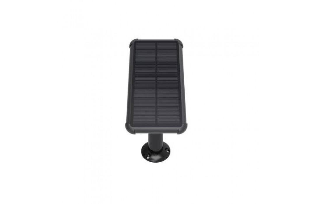 EZVIZ saulės kolektorius CS-CMT-Solar Panel-C